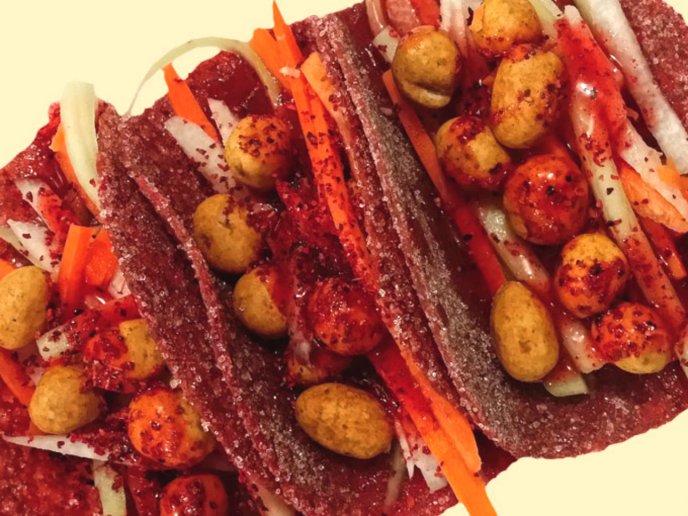 tacos-de-chamoy-con-fruta.jpg