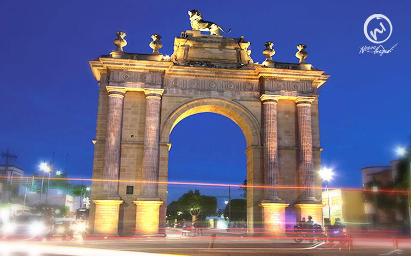 León, Guanajuato cumple años, orgullosos de la ciudad que nos vio nacer